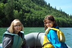 emily-and-elise-on-the-raft