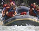 skagit river- raft trips 6