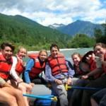 skagit river- raft trips7