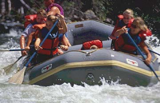 upperskagit-water-rafting